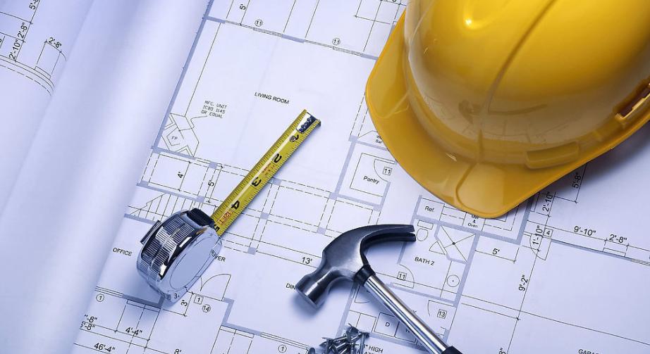工程造价信息管理的发展趋势