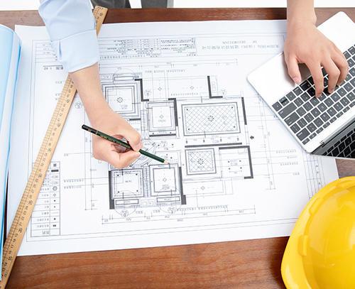 有哪些推荐的工程预算软件?