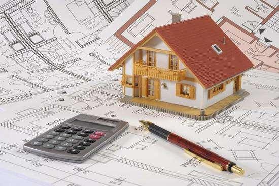 造价咨询咨质取消对造价工程师有什么影响?