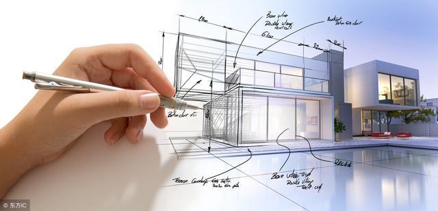 选择工程造价咨询公司时如何判断好坏