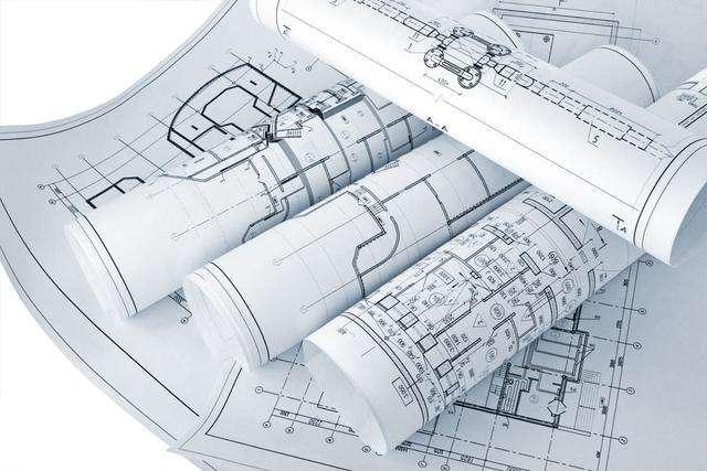 造价工程师教你做建筑工程预算