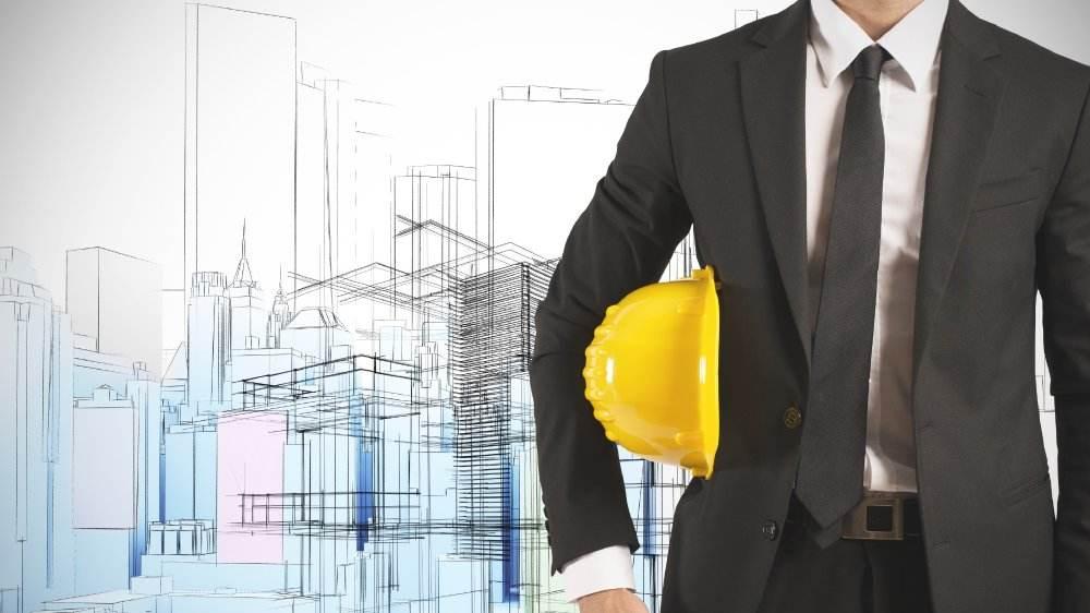 工程造价审计步骤方法,造价员必学