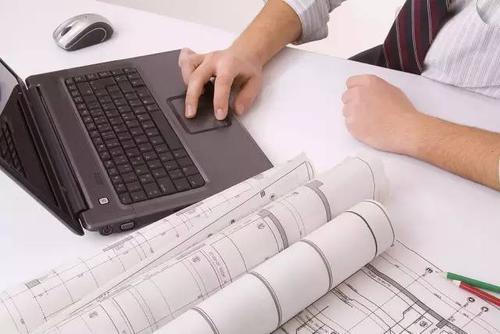 工程造价师的沟通能力有多重要?