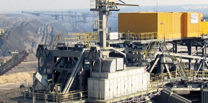 煤矿建设工程造价预算内容