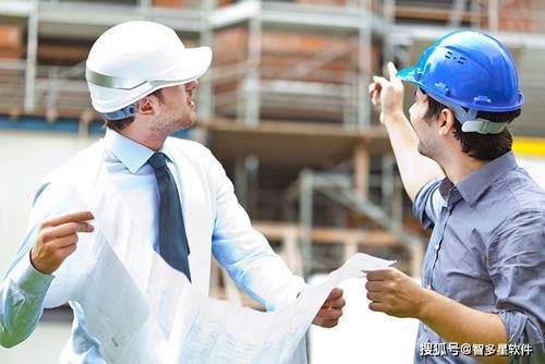 电力工程造价师一般年收入多少?