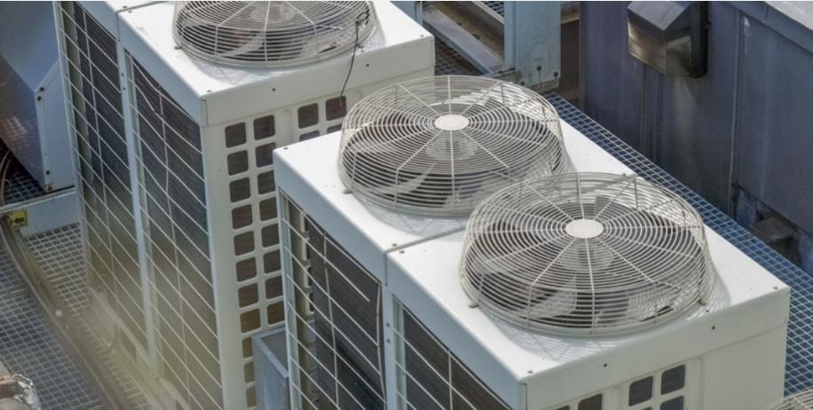 中央空调安装造价预算有多少