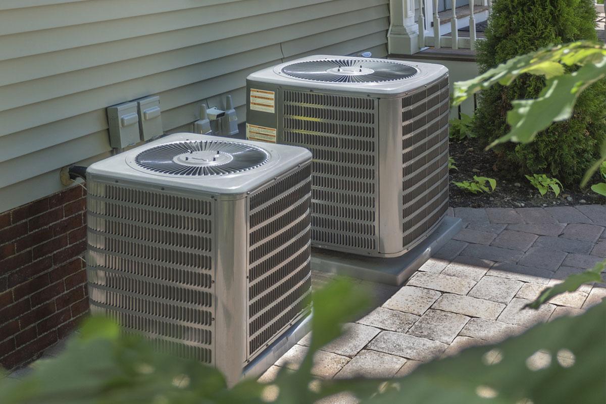 家庭用别墅空调安装造价预算要多少钱?