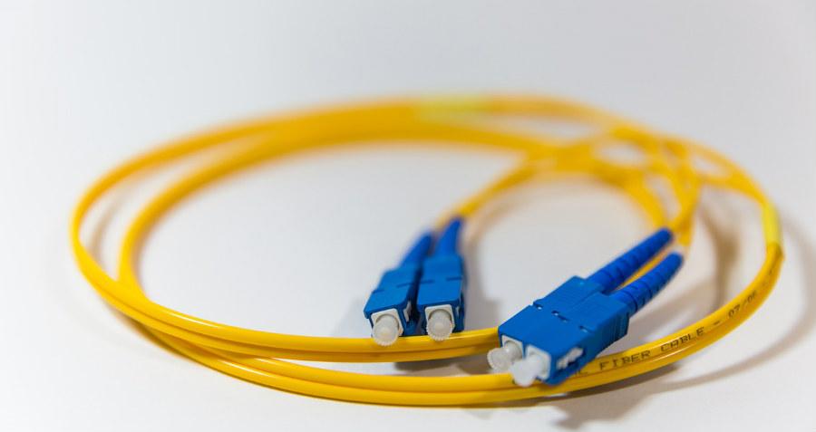 光纤电缆工程造价预算有多少?