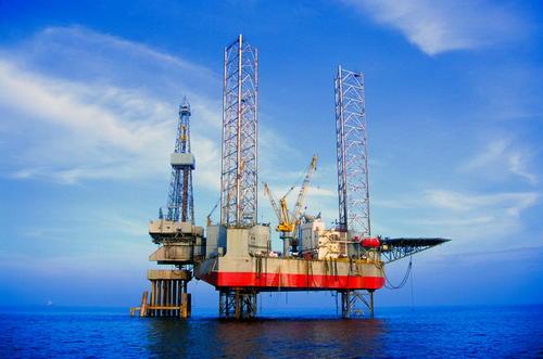 怎么做好石油钻井工程全过程造价控制