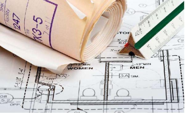 工程概预算如何降低误差,提高造价精度