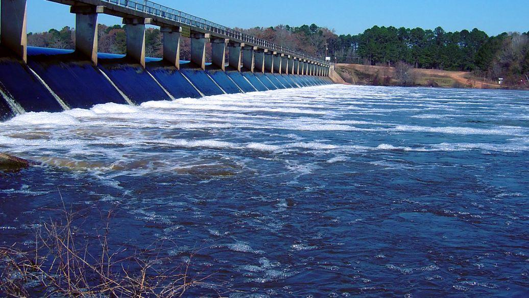 水利工程概预算