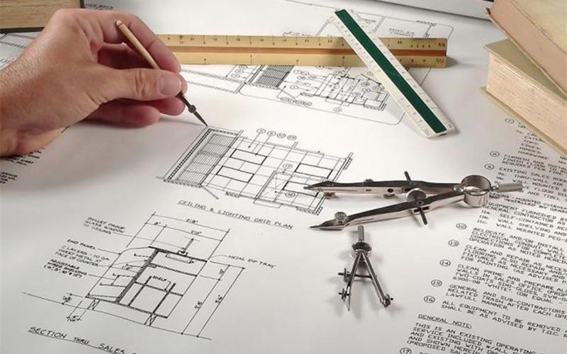 工程价款结算的原则和依据