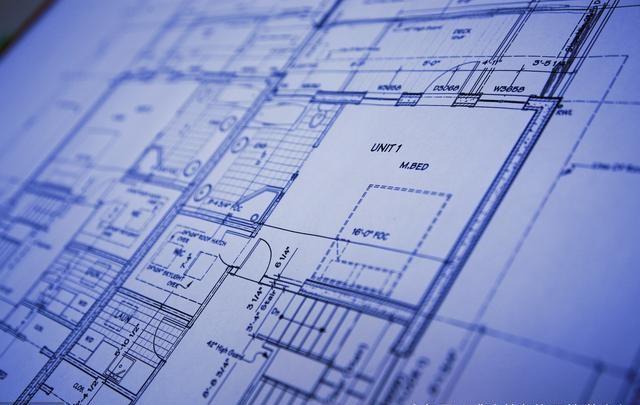 工程设计的经营方式有哪些