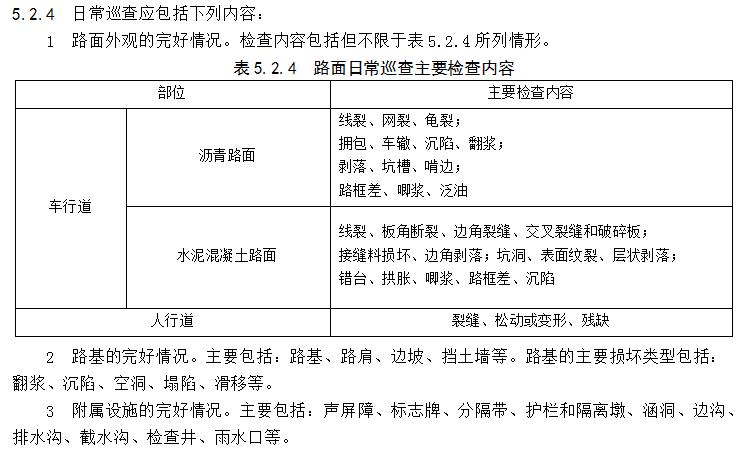 四川省住建厅关于印发《四川省城市道路桥梁隧道安全检测技术导则》的通知