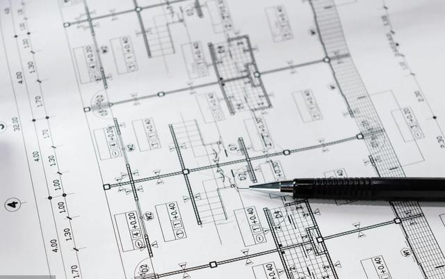 建筑工程预算如何组价