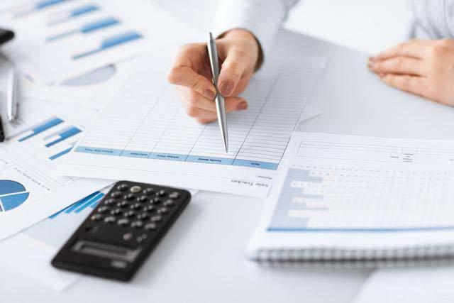 监控系统工程造价预算