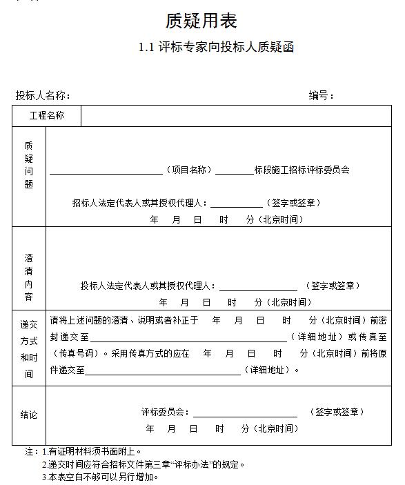 四川造价关于印发《四川省房屋建筑和市政工程工程量清单招标投标报价评审办法》的通知