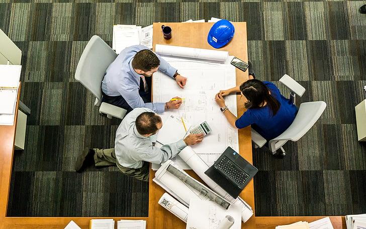 工程造价专业就业前景