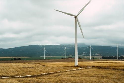 电力投资估算由什么组成