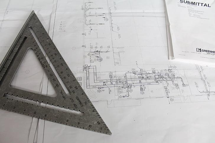 工程预算软件哪些好?