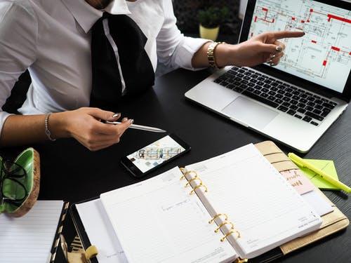 国外造价工程师怎么样?薪资和职业发展