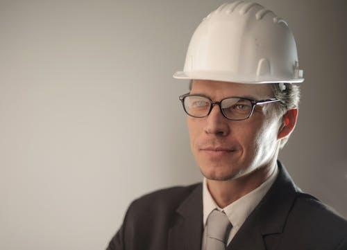 水电安装监理工程师做什么的,薪资待遇怎么样?