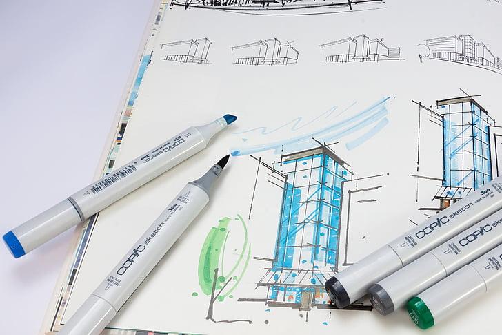 施工阶段全过程跟踪造价控制流程